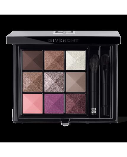 Palette Le 9 De Givenchy n.03