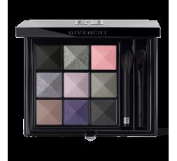 Palette Le 9 De Givenchy n.04