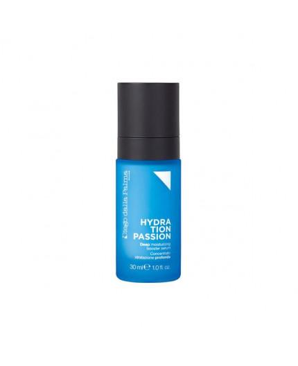 Hydration Passion - Concentrato Idratazione Profonda