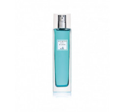 Deo Ambiente Mare 100 ml