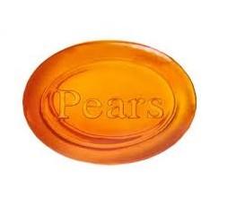 PEARS - Transparent Soap