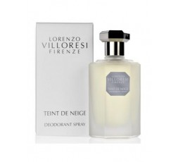 Teint de Neige - Deodorant Spray