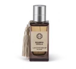 Bourbon Vanilla - Eau de Parfum