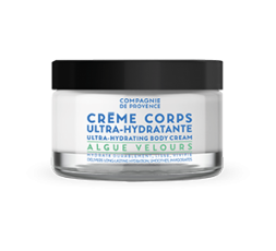 Crema Corpo - Algue Velours - 200 ml