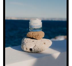 Crema Viso - Algue Velours - 50 ml