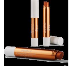 Adorably Eyeshadow Bronze - Ombretto Stick