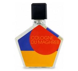 Cologne du Maghreb