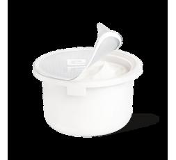 RESSOURCE - Crème Fine Hydratation Lumière