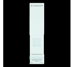 RESSOURCE - Lotion Hydratante Apaisante