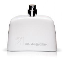 21 eau de parfum