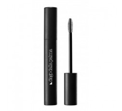 MAKEUPSTUDIO - HIGH PERFORMANCE MASCARA