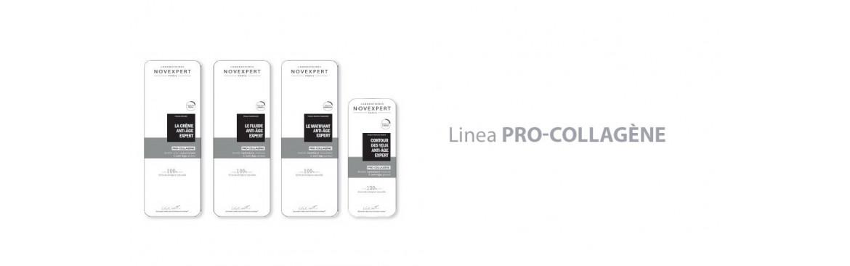 Linea Pro Collagen