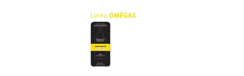 Linea Omégas