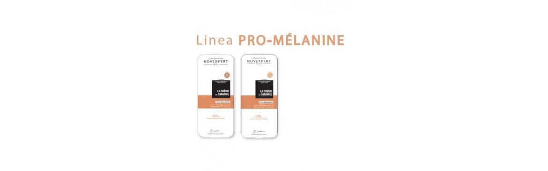 Linea Pro-Mélanine