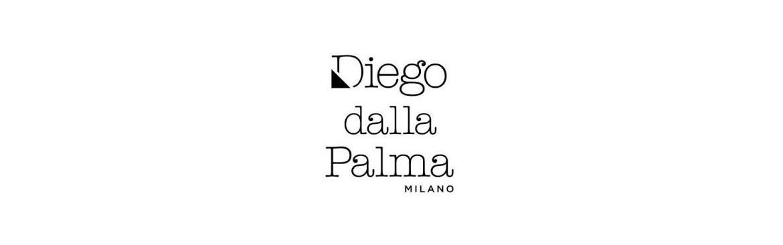 Diego dalla Palma - Solari