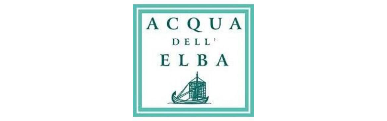 Acqua dell'Elba - Solari