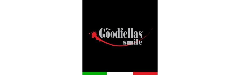 Goodfellas Smile