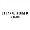 Jehanne Rigaud